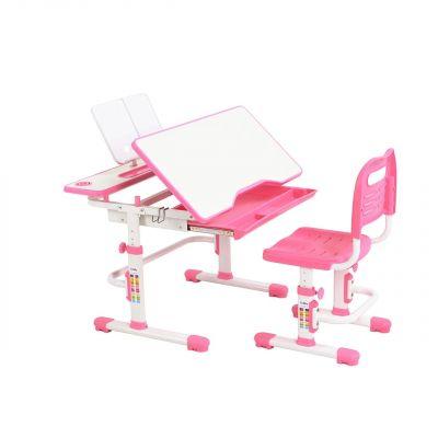 Комплект Cubby парта и стул трансформеры Botero