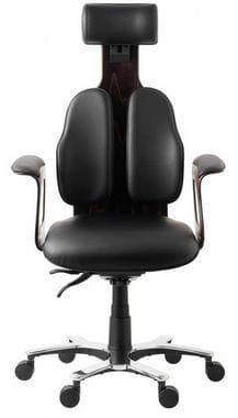Кресло Duorest CABINET DD-130