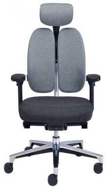 Комфортное ортопедическое кресло TANGO