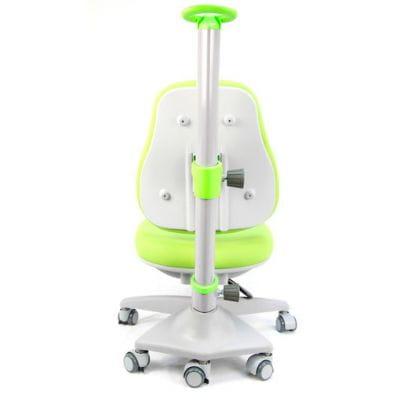 Растущий ортопедический стул для школьника Comf-pro Goethe (Гёте) (снят с производства)