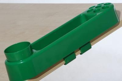 Пенал-контейнер навесной для парт Дэми ОКП-2 макси