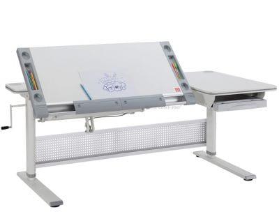 Детская парта Comf-Pro M-9