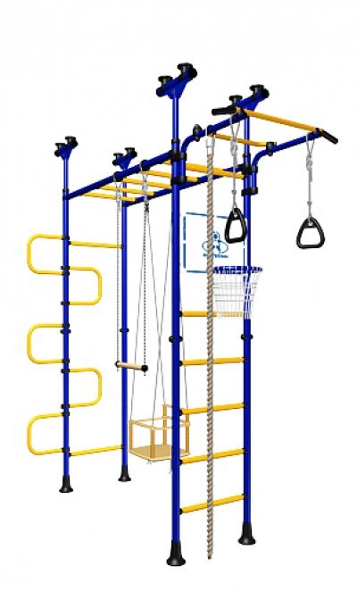 detskij-sportivnyj-kompleks-karusel-pegas-dsk-4-8-06-g1-490-01-31-new-red_enl.jpg