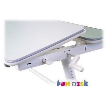 детский стол-трансформер fundesk invito FunDesc