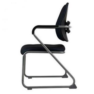 Кресло Duorest SEMINAR DR-730