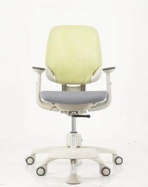Кресло Duorest JUNIOR KEI-050CDSF