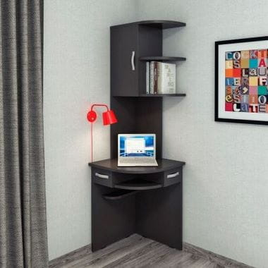 Стол для ноутбука КС 20-44