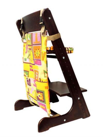 Карман для игрушек на стул Конёк Горбунёк