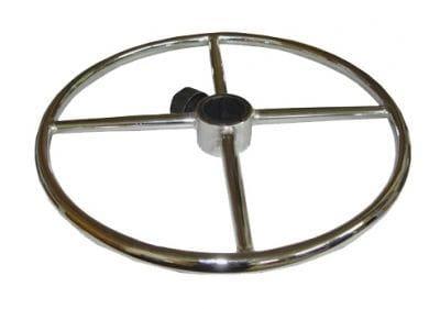 Кольцо-подставка для ног SmartStool Foot-Ring