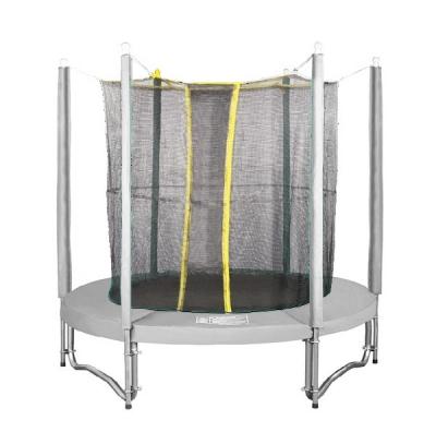 Защитная сеть верхняя для Hasttings 6 FT (182 см)