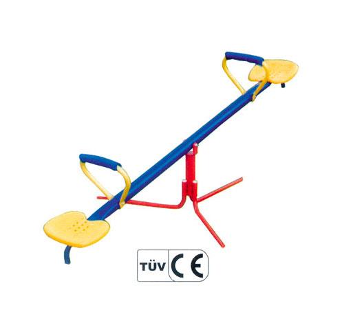 Качели-балансир Tramps SP 0170 цены онлайн