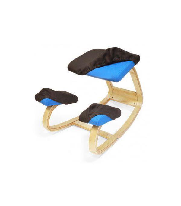 Чехол для коленных стульев Balance smartstool balance