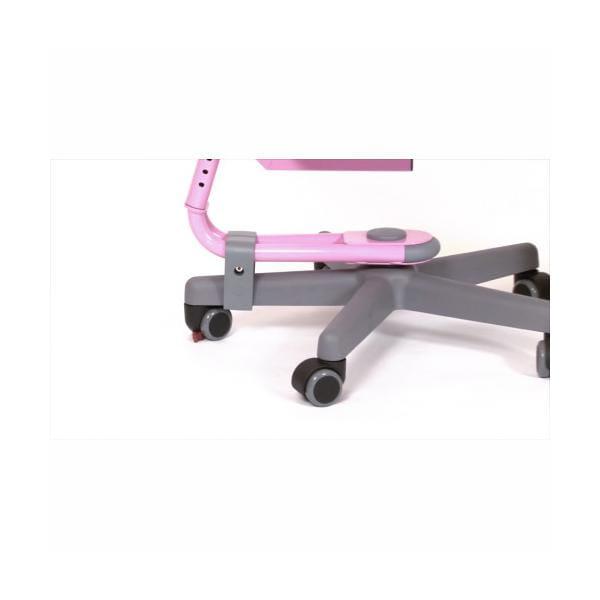 Аксессуар TCT Nanotec Фиксатор вращения для кресла ERGO 2 аксессуары для мебели tct nanotec чехлы для спинки и сидения кресла duo