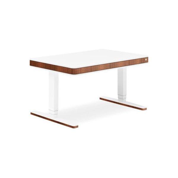Moll Unique T7 — стол с электроприводом для работы стоя и сидя