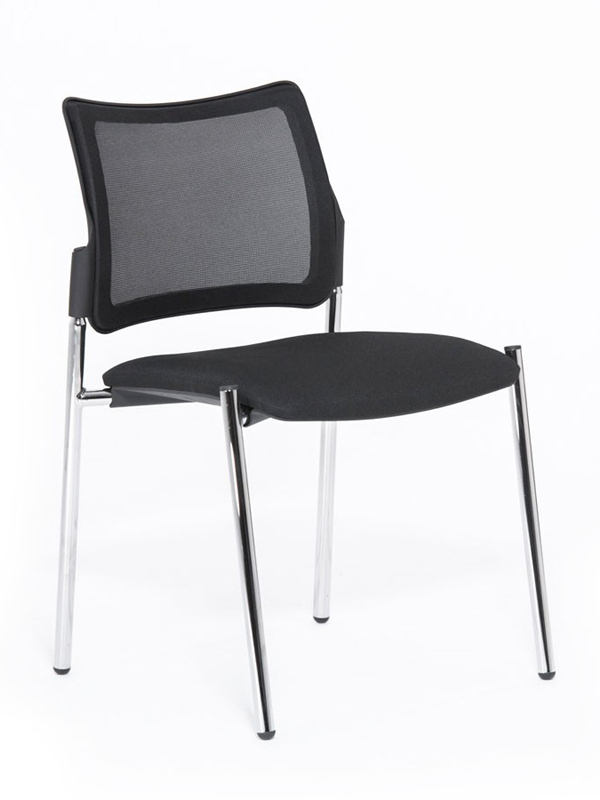 Кресло Profoffice Pinko-Mesh