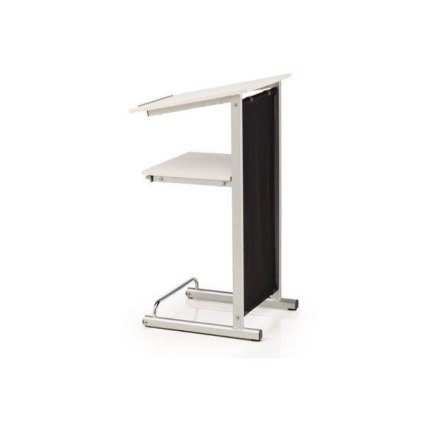 Стол для работы стоя 6092-4270 стол vancouver 160х90 kettler