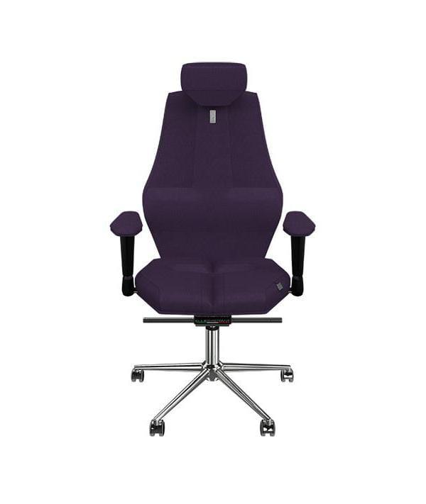 Кресло Kulik System Эргономичное кресло Kulik Nano (материал Азур, 3D подголовник) эргономичное кресло kulik system royal 0504