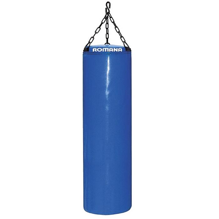 Мешок боксерский 20 кг sport life мешок боксерский р синт кожа 60 см 15 кг