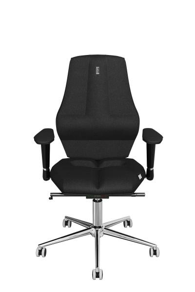 Эргономичное кресло Kulik Nano (материал Азур)