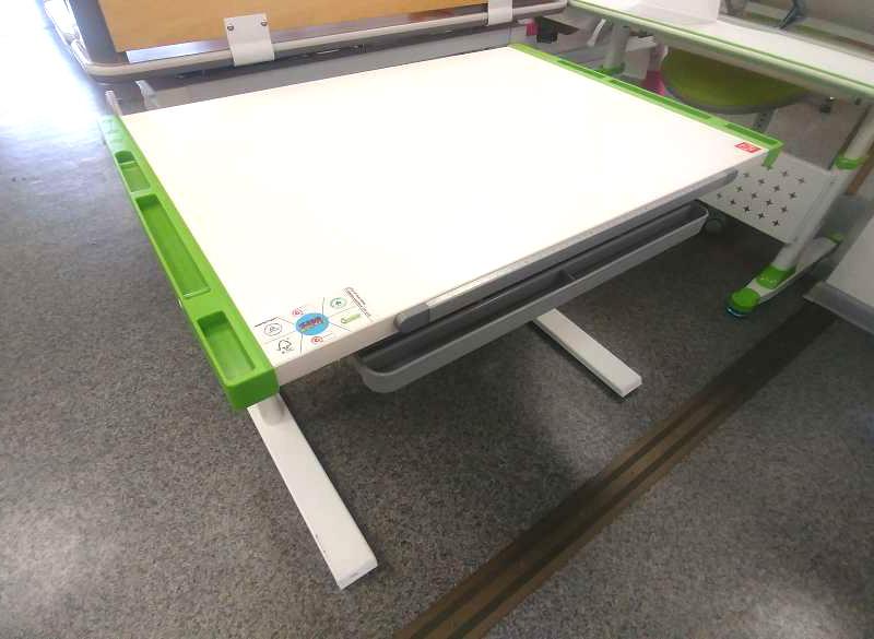 Купить со скидкой K7-Creative Desk (Образец)