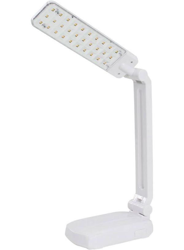 Светильник ENX-505