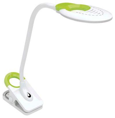 Настольный светильник Artstyle TL-314S