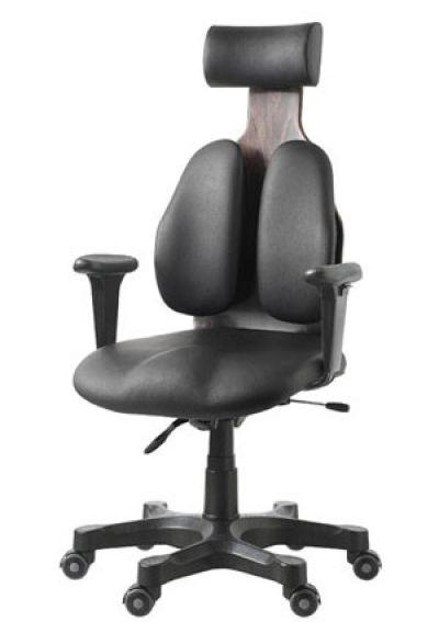 Кресло Duorest CABINET DR - 140
