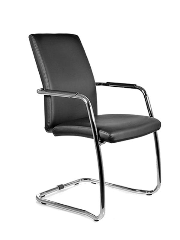 Кресло Profoffice Well_Seat кресло для посетителей meng yao furniture