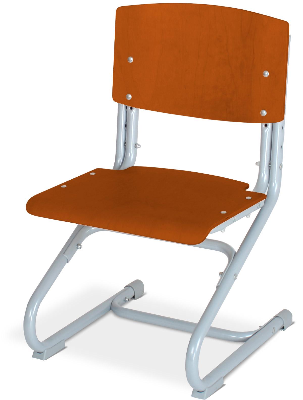 Растущий стул ДЭМИ ДЕРЕВО СУТ.02-01 (регулируется в 3-х плоскостях)