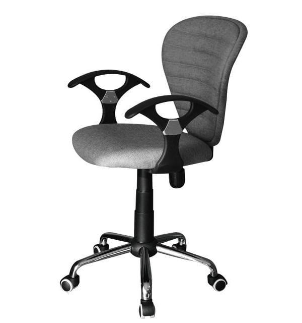 Кресло FunDesk Детское регулируемое кресло LST7