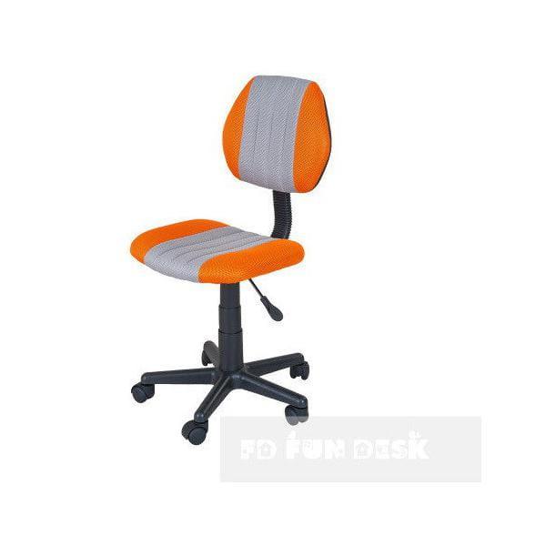 Кресло FunDesk Детское компьютерное кресло LST4