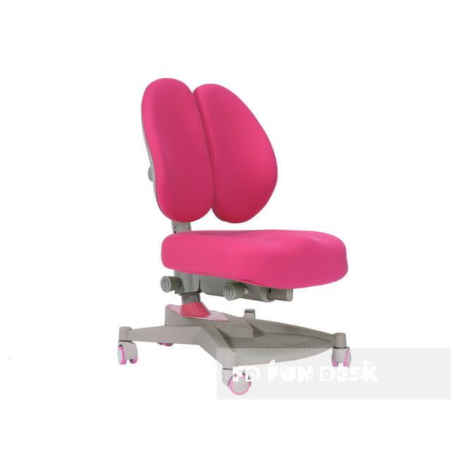Кресло FunDesk Ортопедическое кресло для детей Contento