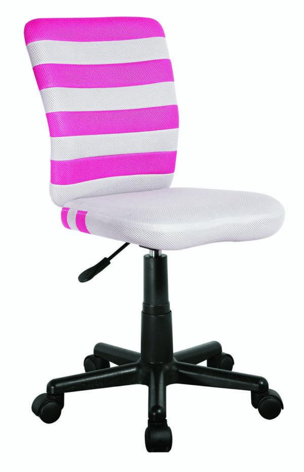 Кресло FunDesk Детское регулируемое кресло LST9