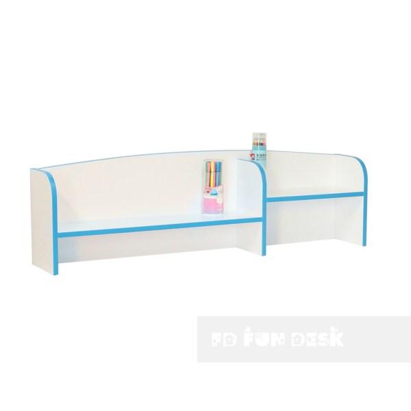 Дополнительный элемент FunDesk Надстройка для парты Creare Cabinet