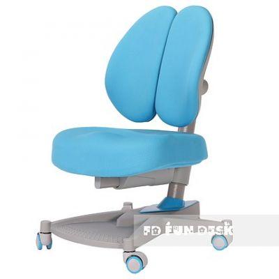 Чехол для кресла FunDesk Contento