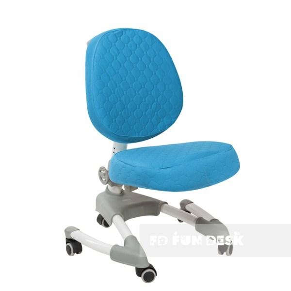 кресла для мамы Аксессуар FunDesk Чехол для кресла Buono