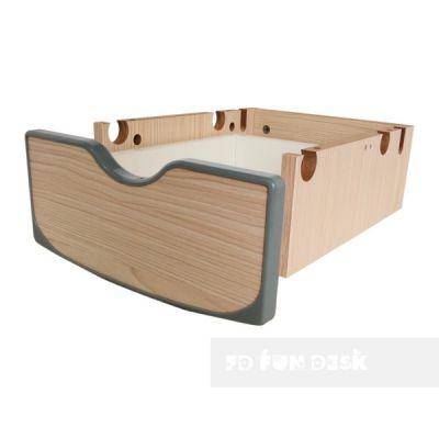 Выдвижной ящик для парты Ballare Drawer