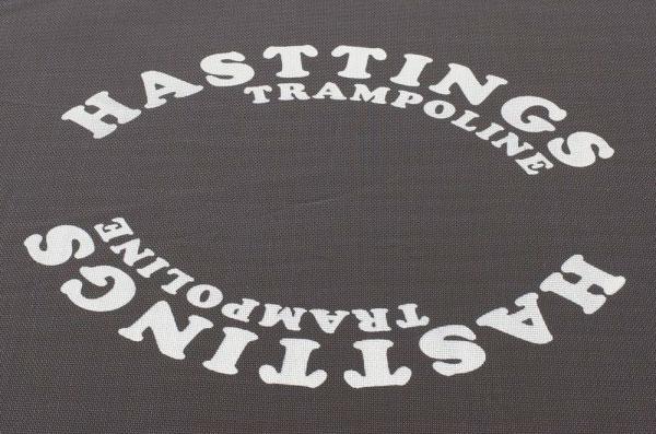 Hasttings Прыжковое полотно для 8 FT цена