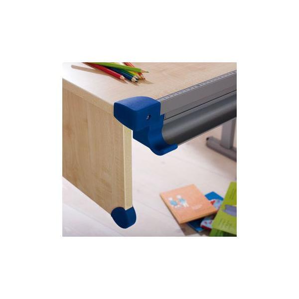 Защитные накладки для парты KETTLER kettler s01013 0000