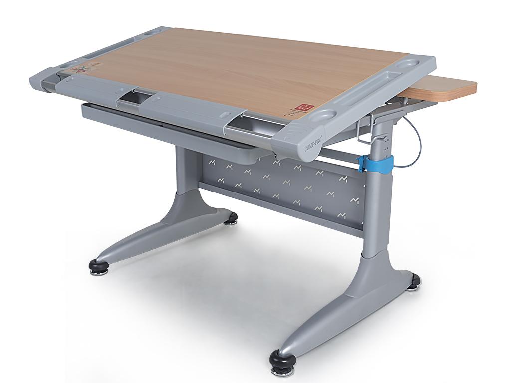Стол Comf-pro ТОКИО-2 (с ящиком)