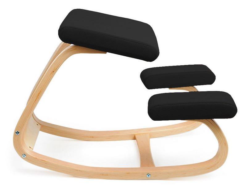Стул SmartStool Коленный стул Smartstool Balance кресло гелиокс коленный стул орто с газ лифтом