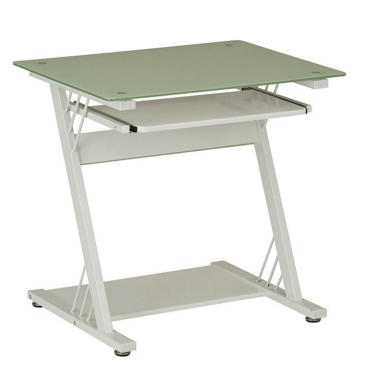 Компьютерный стол Rifforma Компьютерный стол CT-3312D
