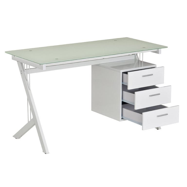 Компьютерный стол Rifforma Компьютерный стол CT-3365DG