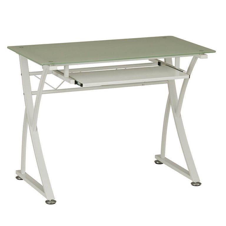Компьютерный стол Rifforma Компьютерный стол CT-3506