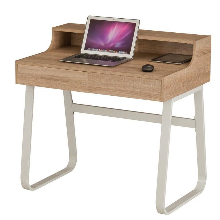 Купить со скидкой Компьютерный стол Rifforma CT-3532А