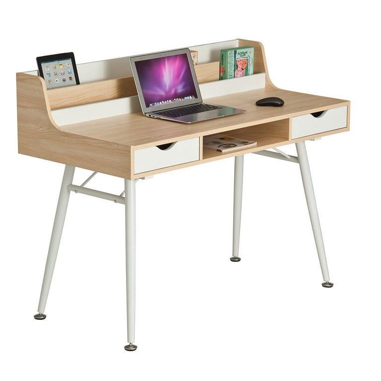 Компьютерный стол Rifforma Компьютерный стол CT-3562