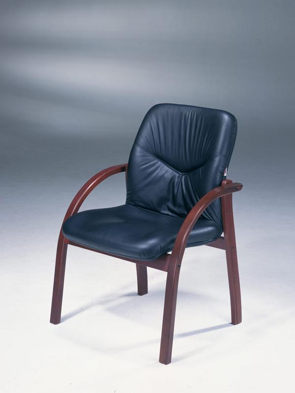 Кресло Profoffice Maxus/D