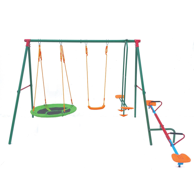 Детский уличный комплекс DFC MSW-01 александр немировский тиберий гракх isbn 978 5 4444 6336 9