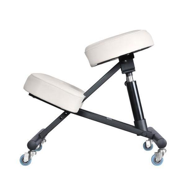 Кресло Гелиокс Коленный стул Орто с газ-лифтом кресло гелиокс коленный стул орто с газ лифтом