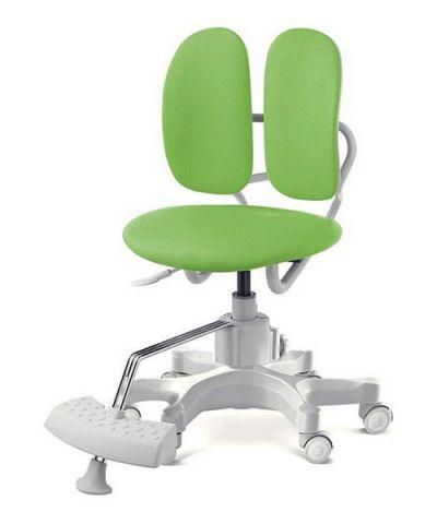 Кресло Duorest KIDS MAX DR-289SE (снято с производства)
